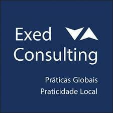Exed Consulting