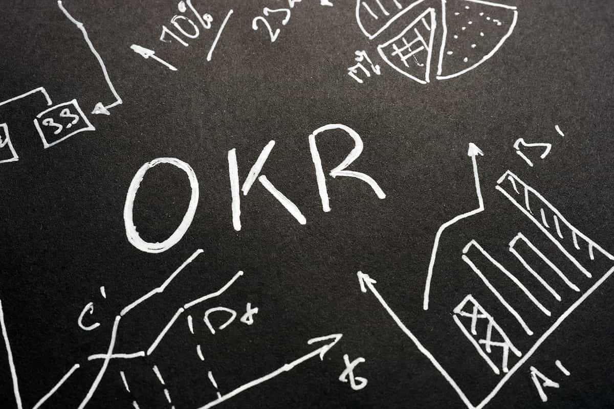 These examples of OKRs show that they can be used at every level of the organization to set ambitious goals and track progress toward achieving them.
